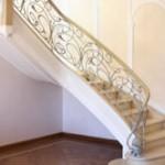 кованые лестницы цены 1
