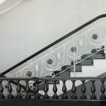 кованые лестницы 3