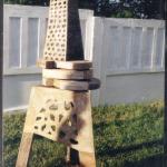 keramika_4